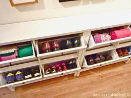 ikea bench ideas hallway storage bench ikea entryway furniture ideas front hall shoe