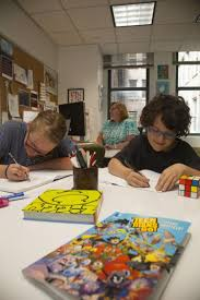 bringing kids to work the pros and cons ny daily news