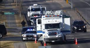 Why Are Colorado Flags At Half Mast Today 5 Colorado Deputies Shot 1 Fatally In U0027ambush U0027 Attack Wtop