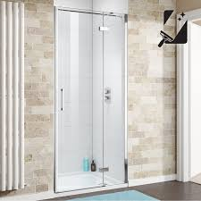 just shower doors hinged glass doors examples ideas u0026 pictures megarct com just