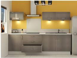 meuble de cuisine sur mesure meuble cuisine sur mesure ilot cuisine meubles rangement