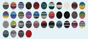 pattern kroy socks yarn lab my patons kroy socks free pattern