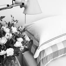 pillows hhlinens