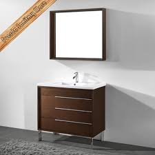 bathroom vanities with legs bathroom vanities with legs suppliers