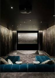home theater system design tips tips for home theater room design ideas home improvement tips