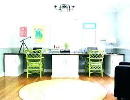 two person desk ikea 2 person desk ikea 2 person desk 2 person desk two person home