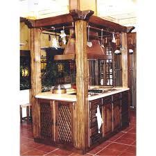 ilot cuisine solde ilot central cuisine conforama cuisine conforama taupe table
