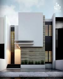 best 25 modern house facades ideas on pinterest modern house