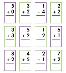 printable math and measurements worksheets