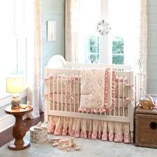 White Baby Cribs On Sale by Crib Bedding Sets Walmart Com Unbelievable Baby Cribs Cheap