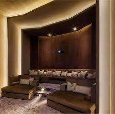 Media Room Tv Vs Projector - best 25 home cinema projector ideas on pinterest home cinema
