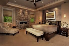 Contemporary Bedroom Design Terrific  Unbelievable Contemporary - Contemporary bedroom design photos