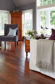 Pergo Presto Laminate Flooring Who Needs A Rug When You Have A Pergo Max Handscraped Laredo Maple