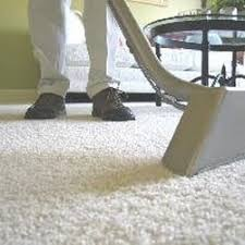 mr t carpet tile and upholstery cleaning carpet cleaning 8004 nw