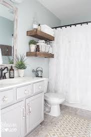 shabby chic bathrooms ideas shabby chic bathroom 28 best shab chic bathroom ideas and designs