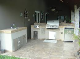 outdoor kitchens corpus christi texas artisan pools