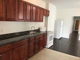 prepossessing 40 kitchen cabinets hartford ct design decoration