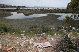will the u0027yuck factor u0027 sink california water recycling san