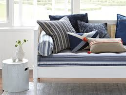 serena u0026 lily a fresh approach to bedding furniture and home