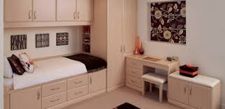 Contemporary Bedroom Furniture Fitted People Notice That You Had - Bedroom furniture fitted
