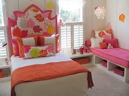 girls bedroom decor ideas home planning ideas 2018