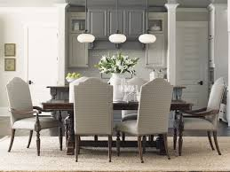 Coventry Dining Table Brands Of Dining Room Furniture Home Brands Los Altos