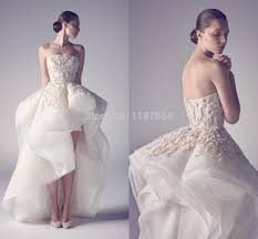 cheap wedding dresses buy directly from china suppliers welcome