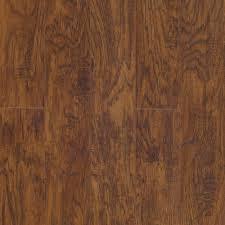 Laminate Flooring Products Brown Laminate Flooring Flooring The Home Depot