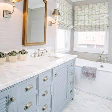 gray and blue bathroom ideas bathroom blue grey rug bathroom rugs tiles navy interiors cool art