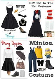 dresses for halloween 8 modest halloween costumes for women busy being jennifer
