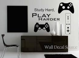 2017 latest video game wall art wall art ideas