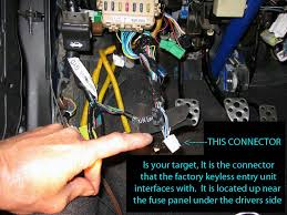 lighting panel wiring diagram 2003 subaru forester 2004 subaru