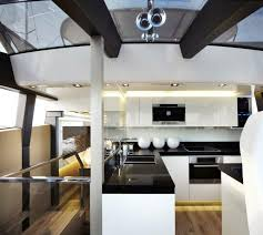 Kelly Hoppen Kitchen Design Kelly Hoppen U2013 Style City