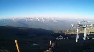 Wildfire Near Fort Collins Colorado by Smoke From 3 Wildfires Blanketing Colorado Fox31 Denver