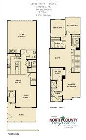 Townhouse Blueprints by 236 Best House Plans Images On Pinterest Small Houses Townhouse