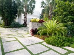 landscape design ideas melbourne u0026 melbourne beach tropical