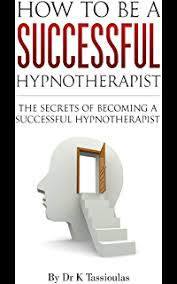 Hypnotherapy Business Cards Setting Up A Successful Hypnosis Business How To Create And Run A