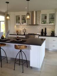 white kitchen cupboards black bench kitchen ideas the grey bench tops and white