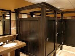 commercial bathroom ideas commercial bathroom design ideas endearing decor commercial
