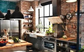 kitchen lighting ideas uk be inspired lighting ideas for the kitchen litecraft