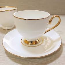tea cup tea cup suppliers and manufacturers at alibaba com