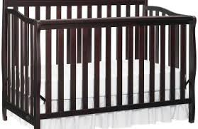 Graco Somerset Convertible Crib Graco Toddler Bed Guard Rails For Crib Bed Linen Gallery