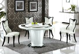 marble table tops for sale italian marble round dining table dining marble table tops round
