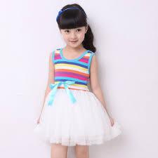 online get cheap best kids gown aliexpress com alibaba group