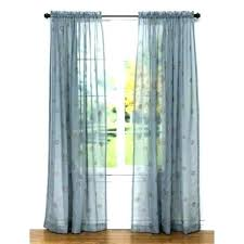 White Grey Curtains Navy Blue Curtains Navy And White Striped Curtains Blue Grey