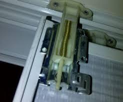 Fix Sliding Closet Door Fix Sliding Closet Door Rollers Tag Impressive Sliding Door Wheels