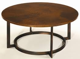 Crate And Barrel Dining Room Crate And Barrel Round Table Starrkingschool