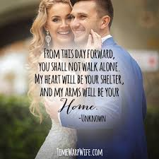 wedding quotes unknown 375 best marriage quotes images on happy relationship