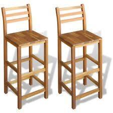 60cm 80cm height stools u0026 breakfast bars ebay