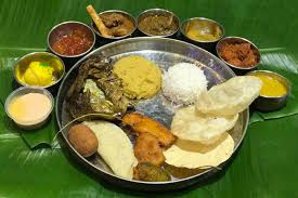 traditional cuisine traditional bengali cuisine all the slight details